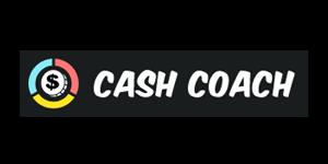 Cassh Coach