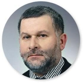 Prof. Krzysztof Jajuga