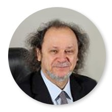 Prof. Wodzisław Duch