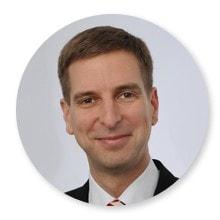 Dr Carsten Bange