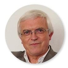 Prof. Marek Niezgódka