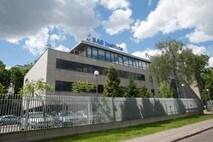 budynek-sas-miejsce