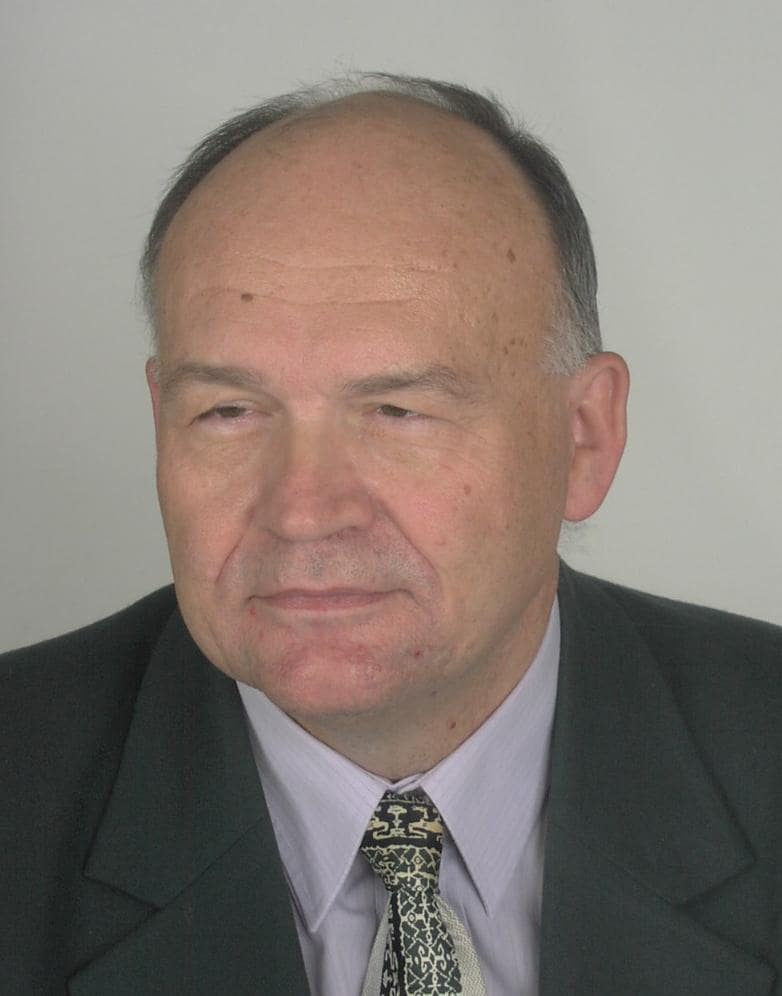 Andrzej Sasin