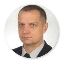 Radosław Kita