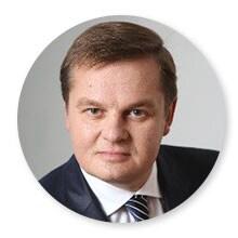 Adam Świrski