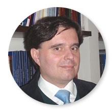 Dr Karol Przanowski