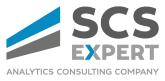 logo-scs-expert