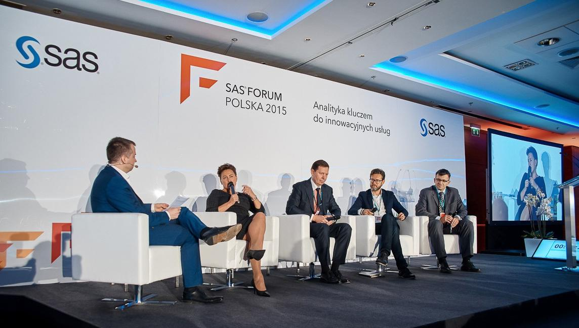 sas-forum-panel-dyskusyjny