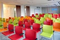 SAS Innovation Hub
