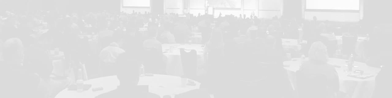 SAS Forum Australia & NZ Speakers Background
