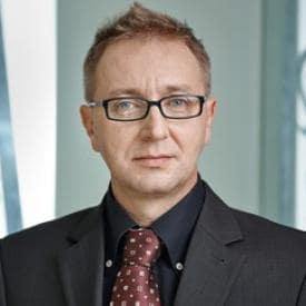 Sławomir Strzykowski