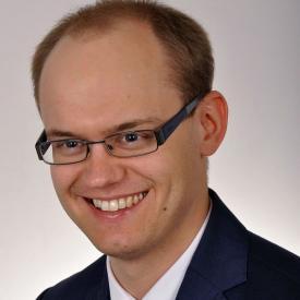 Mateusz Zawisza