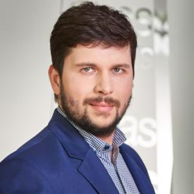 Kamil Staniszewski