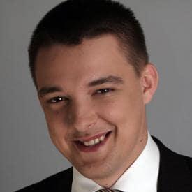 Prof. dr hab. Bogumił Kamiński