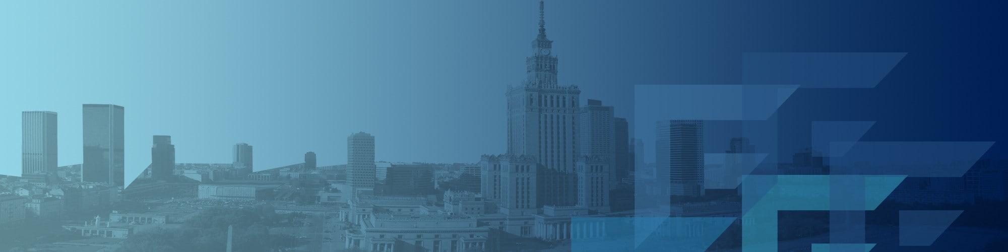 SAS Forum Polska 2016