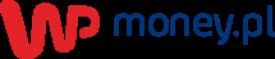WP money.pl logotype - PNG
