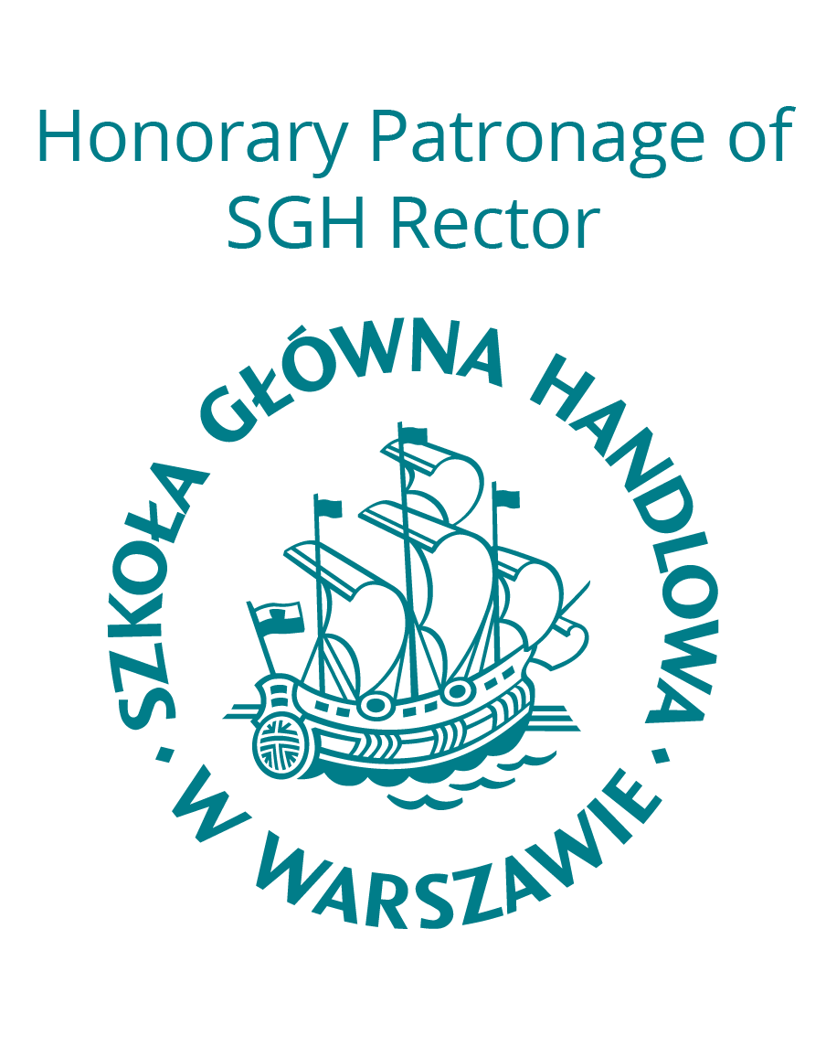 SGH Warsaw School of Economics