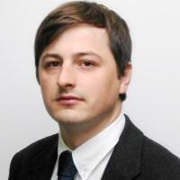 Adam Korczyński