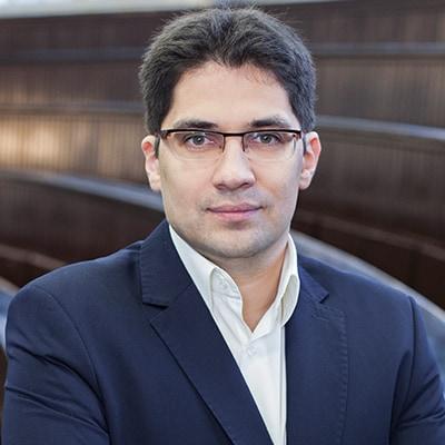 Siergiej Fuks
