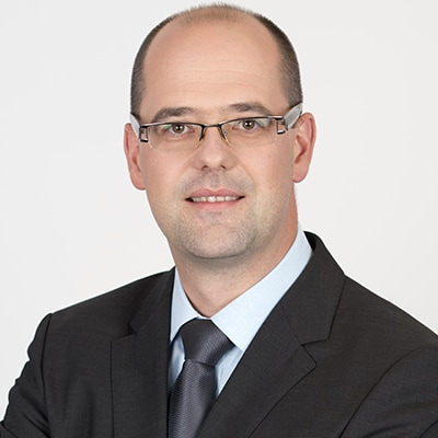 Rafał Latkowski