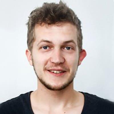 Tomasz Kołodziejczuk