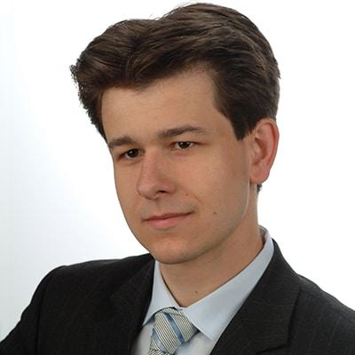 Adam Karwan