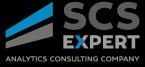 SCS Expert