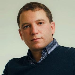 Stanislav Tyves