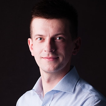 Marcin Grotomirski