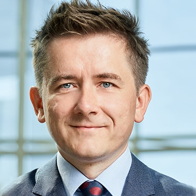 Marek Łach