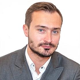Paweł Kacperek