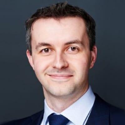 Bogdan Teleuca