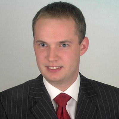 Adam Uziembło