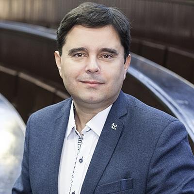 Karol Przanowski