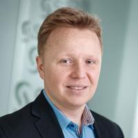 Grzegorz Mikulski