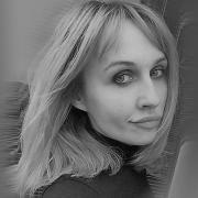 Marta Jasiewicz-Badowska
