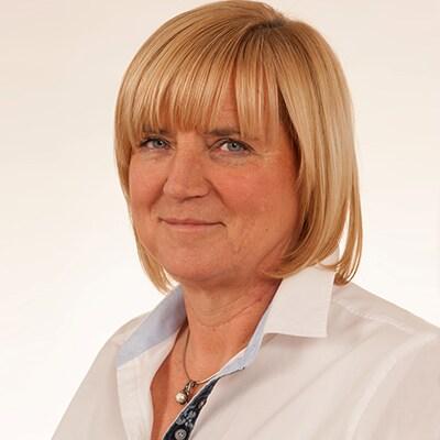 Prof. Joanna Plebaniak