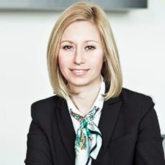 Karolina Szuba