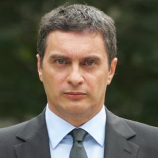 Arkadiusz Orłowski
