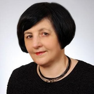 Ewa Frątczak