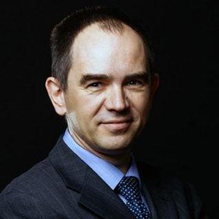 Maciej Grzenda