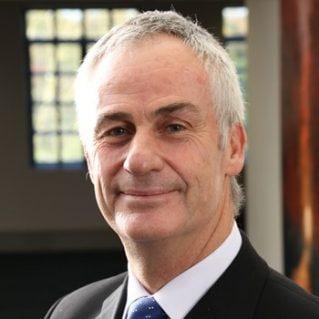 Murray de Villiers