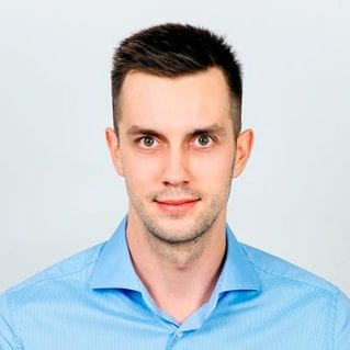 Piotr Małaszek