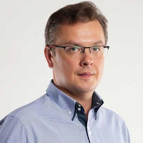 Krzysztof Dudek