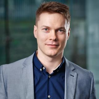 Piotr Florczyk