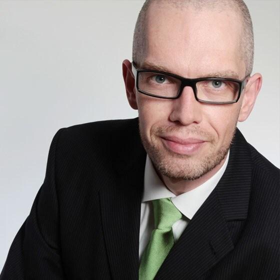 Helmut Plinke