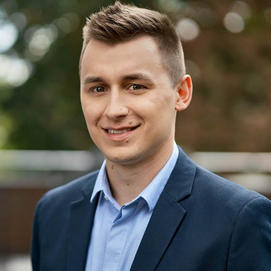 Igor Jakubiak
