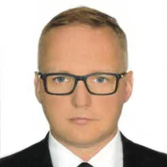 Marcin Kopczyk