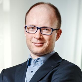 Łukasz Leszewski