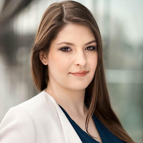 Joanna Gola